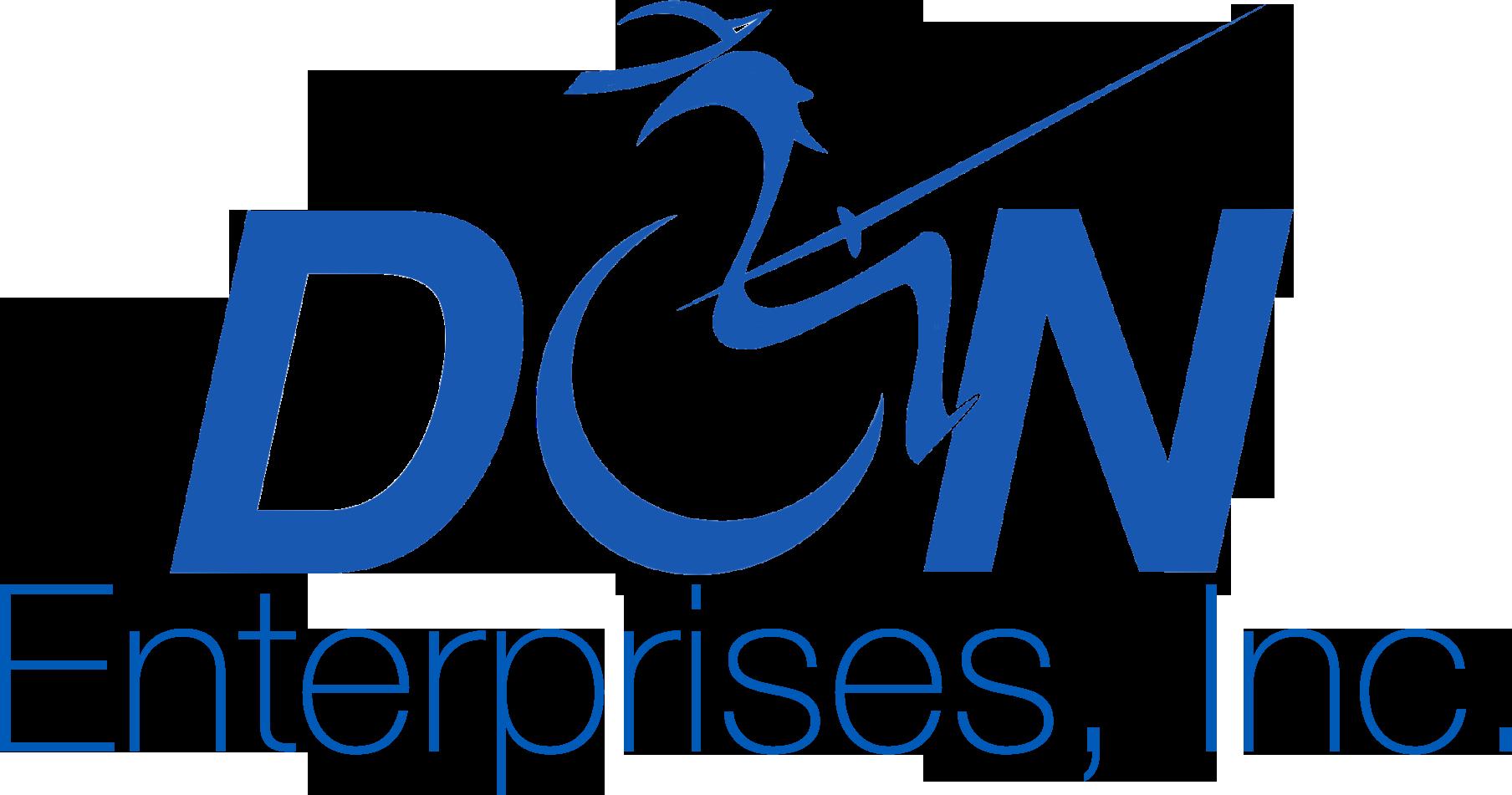 Go to DON Enterprises, Inc. Home Page